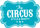 The Circus Beauty Boutique